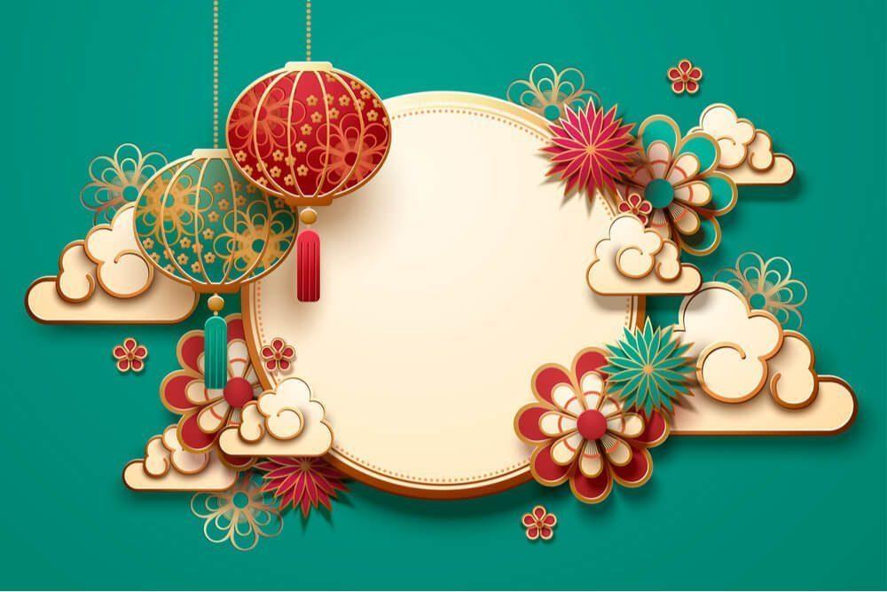 lunar year calendar