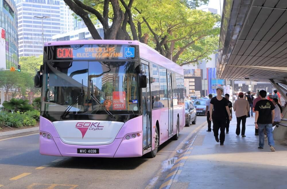 malaysia-bus