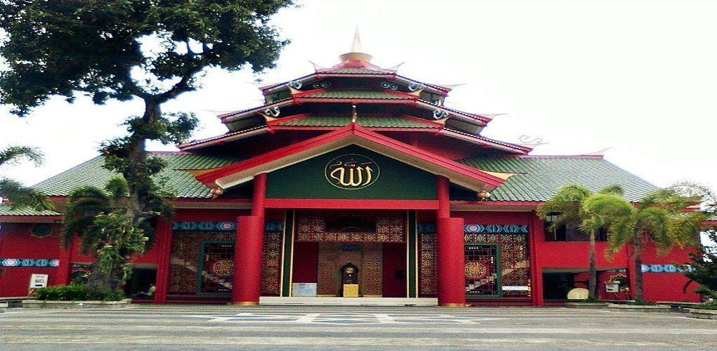 masjid-cheng-ho-sby