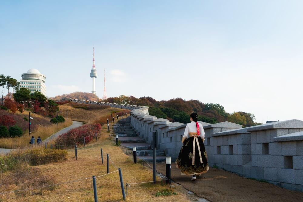 n-seoul-tower-korea
