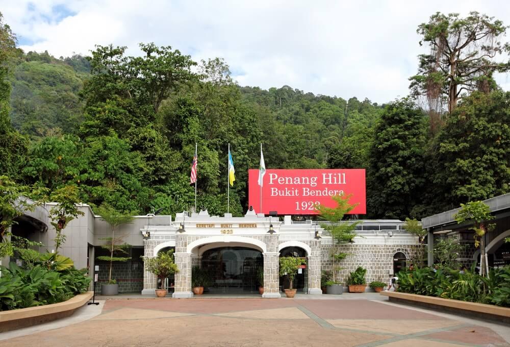 penang-hill-malaysia
