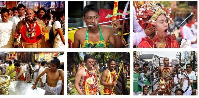 phuket-festival