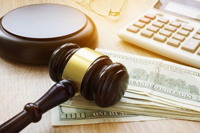 potngan pajak dalam aturan jastip