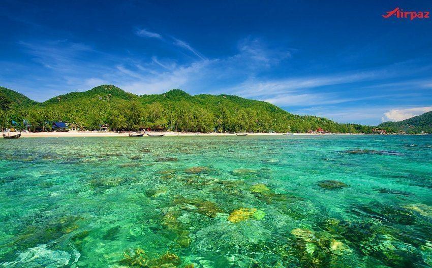 sairee-beach-images