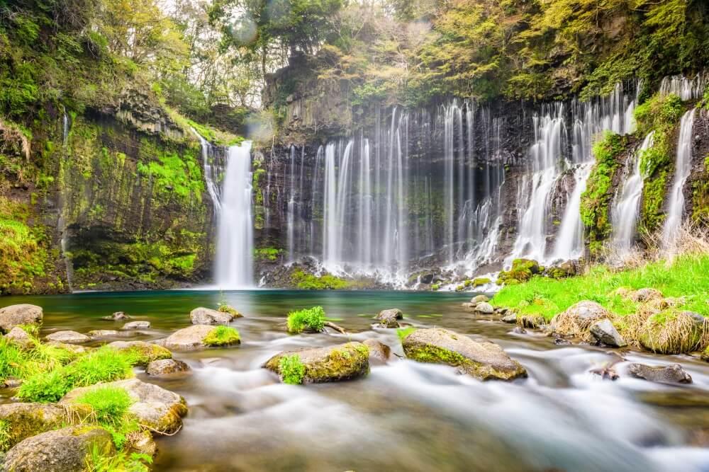 shirito-falls