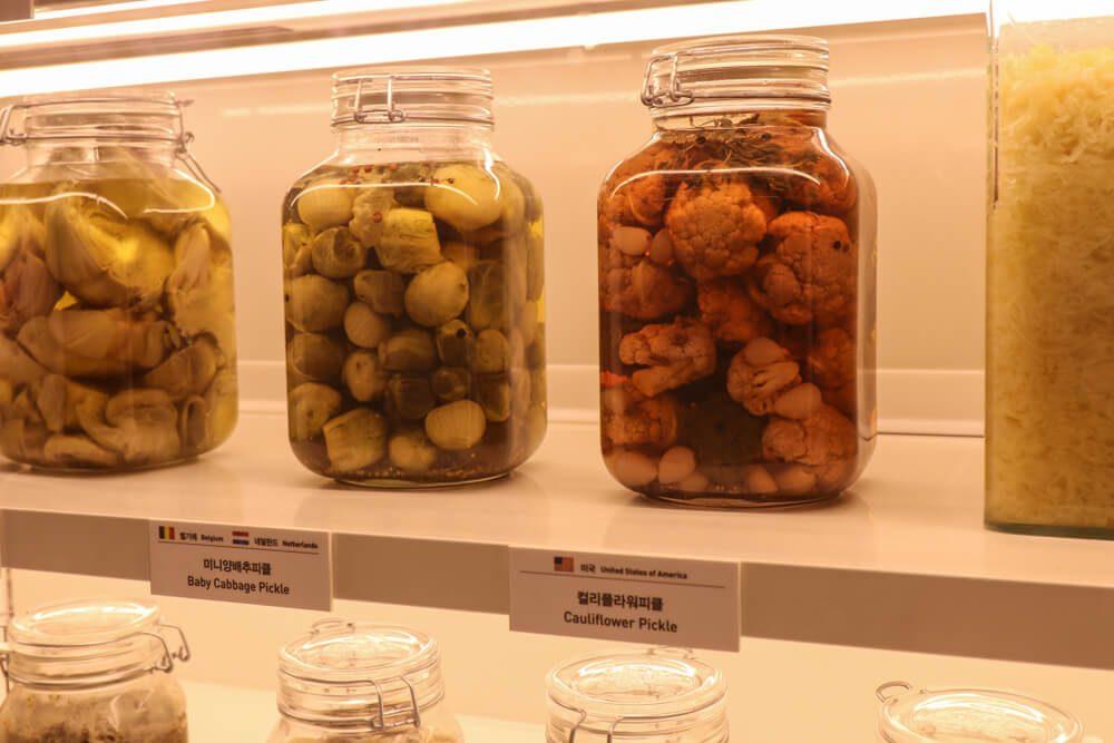 Kimchikan Museum