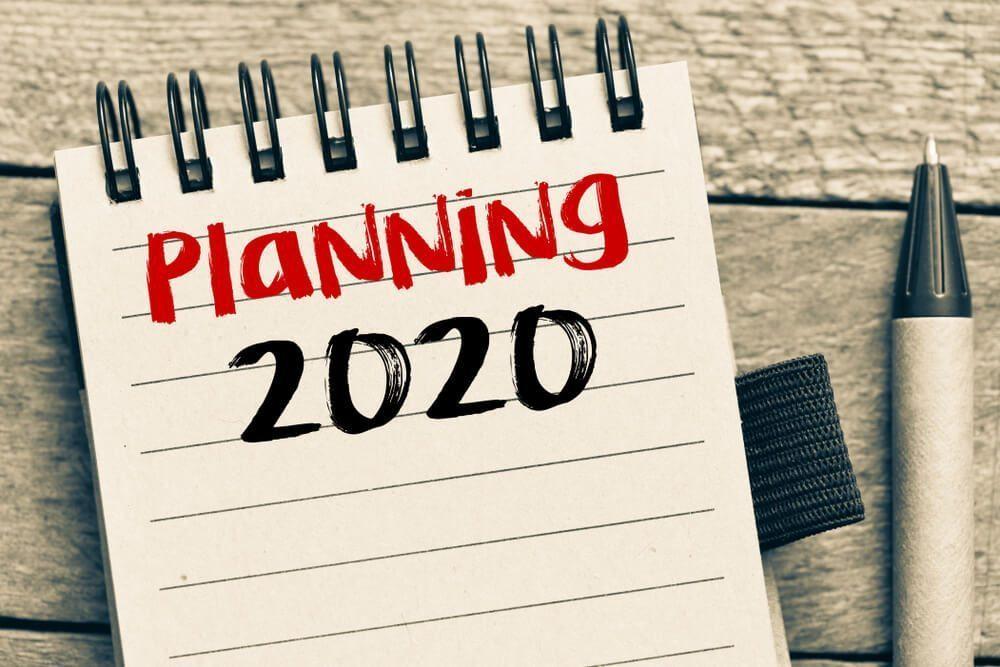 Daftar Hari Libur di Tahun 2020