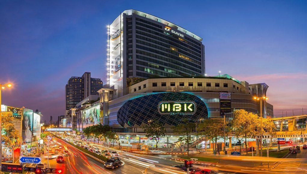 10 Tempat Belanja Murah di Bangkok  f508cb9e72