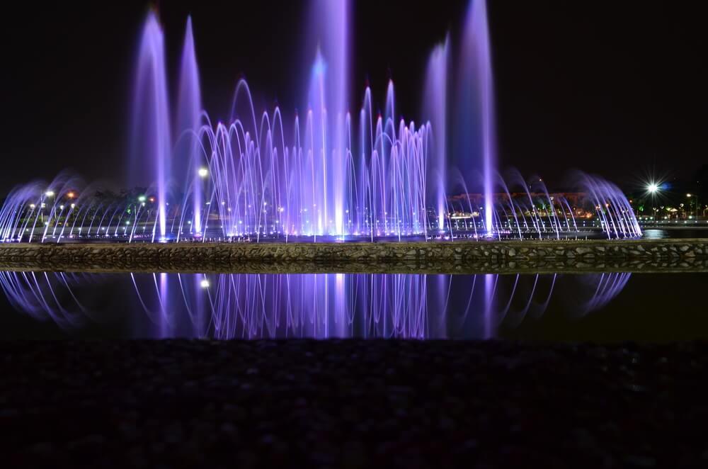 Taman Tanjung Aru Perdana