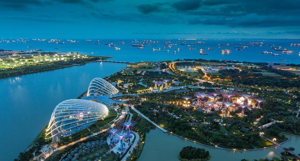 singapore-country