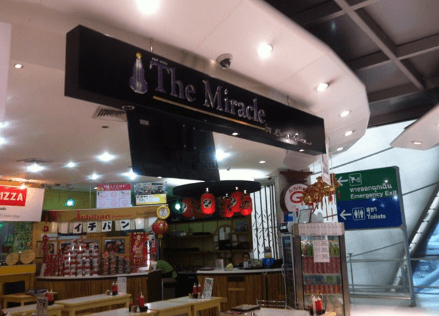 the-miracle-food