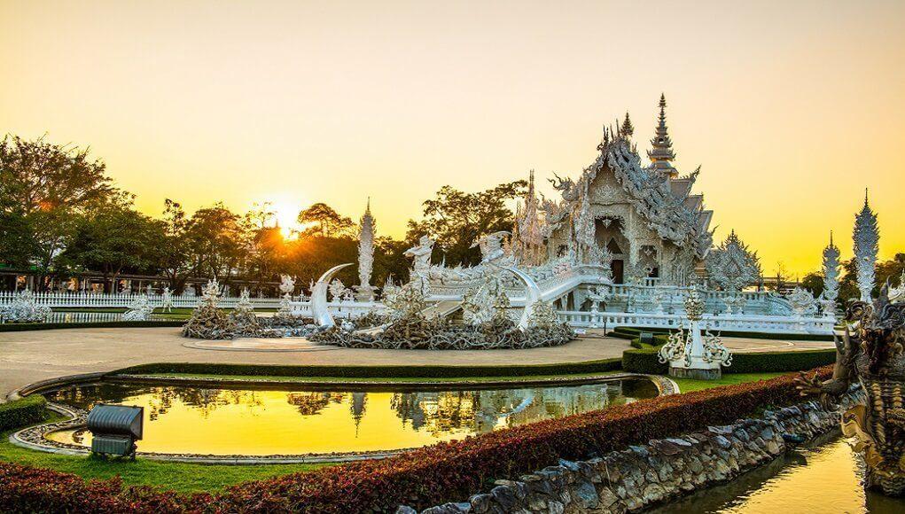 wat-rong-khun-thailand